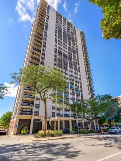 1355 N Sandburg Terrace UNIT 2108D, Chicago, IL 60610 - #: 10530608