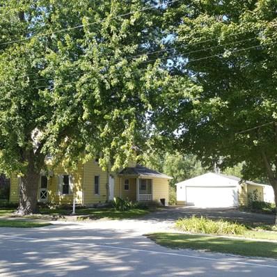 208 E Church Street, Troy Grove, IL 61372 - #: 10530869