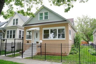9225 S Essex Avenue, Chicago, IL 60617 - #: 10530871