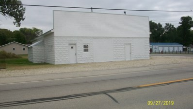 2780 N State Route 1 Highway, Martinton, IL 60951 - #: 10531161