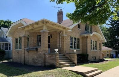 1200 White Street, Des Plaines, IL 60018 - #: 10532321