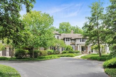 330 Hazel Avenue, Highland Park, IL 60035 - #: 10534080