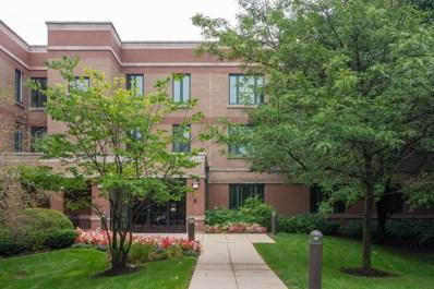 891 Central Avenue UNIT 104, Highland Park, IL 60035 - #: 10534416