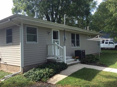 323 W State Street, Potomac, IL 61865 - #: 10534593