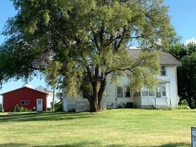 773 Sterling Road, Dixon, IL 61021 - #: 10535513