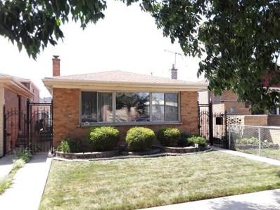 9518 S Clyde Avenue, Chicago, IL 60617 - #: 10535648