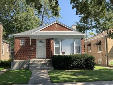 10839 S Emerald Avenue, Chicago, IL 60628 - #: 10536874