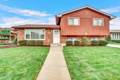 8907 169th Place, Orland Hills, IL 60487 - #: 10537093