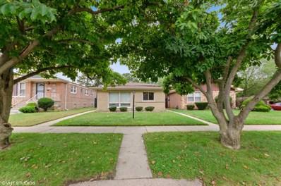14404 Ingleside Avenue, Dolton, IL 60419 - #: 10538431