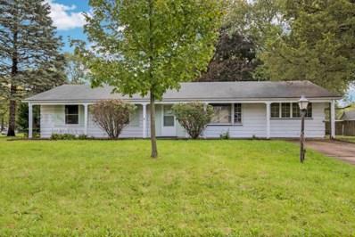 8 Culver Road, Montgomery, IL 60538 - #: 10538888