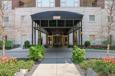 1301 N Dearborn Street UNIT 903-4, Chicago, IL 60610 - #: 10540119