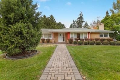 9100 Major Avenue, Morton Grove, IL 60053 - #: 10540380