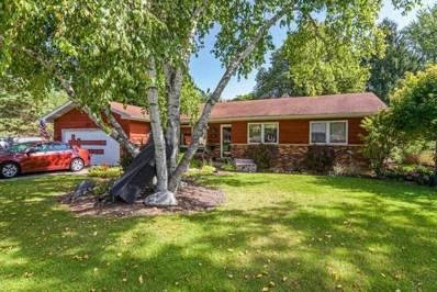117 Walden Lane, Lake Villa, IL 60046 - #: 10540885
