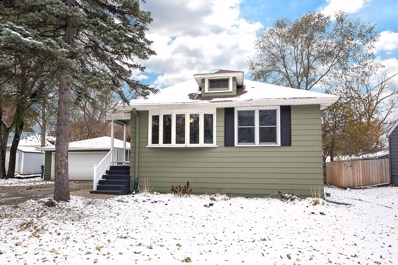 22W386 Emerson Avenue, Glen Ellyn, IL 60137 - #: 10541157