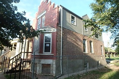 1965 S Trumbull Avenue, Chicago, IL 60623 - #: 10542760