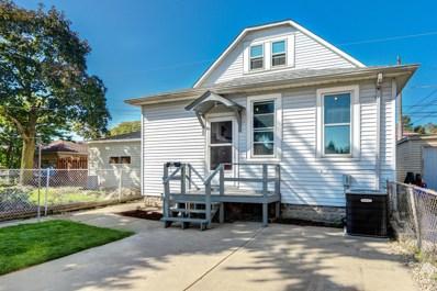 5536 S Kilbourn Avenue, Chicago, IL 60629 - #: 10542964