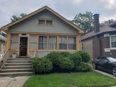 12043 S Harvard Avenue, Chicago, IL 60628 - #: 10543605