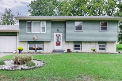 1702 Dunray Lane, Normal, IL 61761 - #: 10545244