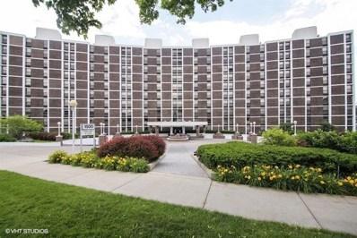 1500 Sheridan Road UNIT LE, Wilmette, IL 60091 - #: 10545784