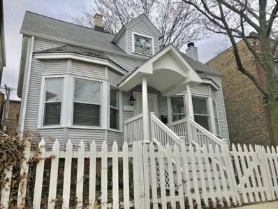 1216 W Lill Avenue, Chicago, IL 60614 - #: 10546151