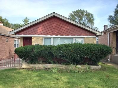9137 S Luella Avenue, Chicago, IL 60617 - #: 10546586
