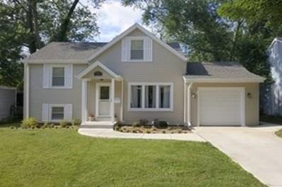 368 Marion Avenue, Glen Ellyn, IL 60137 - #: 10546912