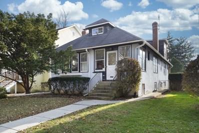 1627 Elmwood Avenue, Wilmette, IL 60091 - #: 10546917