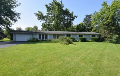 9615 Beech Avenue, Crystal Lake, IL 60014 - #: 10547571