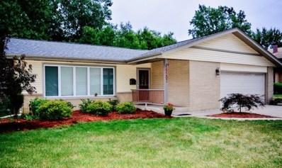 19207 Center Avenue, Homewood, IL 60430 - #: 10548355