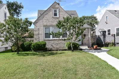 11032 S Avenue O, Chicago, IL 60617 - #: 10548540