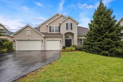 1696 Saint Andrew Drive, Vernon Hills, IL 60061 - #: 10548637