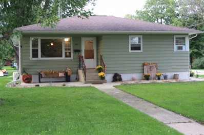 200 W North Street, Dwight, IL 60420 - #: 10548842