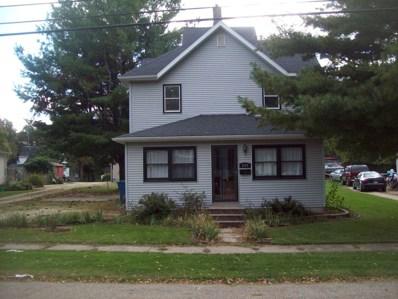 209 Heaton Street, Walnut, IL 61376 - #: 10549728