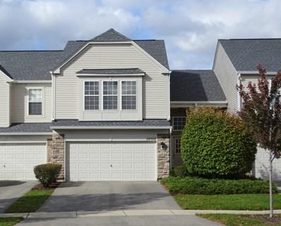 24962 Gates Lane, Plainfield, IL 60544 - #: 10550407