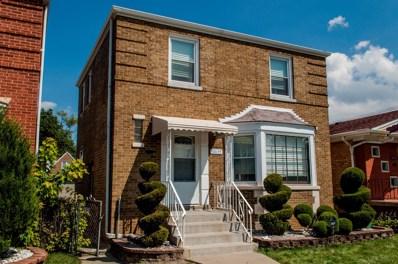 10639 S Emerald Avenue, Chicago, IL 60628 - #: 10551374