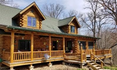 299 Lake Thunderbird Drive, Putnam, IL 61560 - #: 10552042