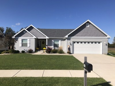 1417 Indian Trail, Kankakee, IL 60901 - #: 10552084