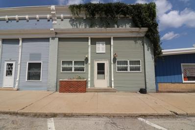 109 E Main Street, Maroa, IL 61756 - #: 10553826