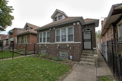 6555 S Vernon Avenue, Chicago, IL 60637 - #: 10554068