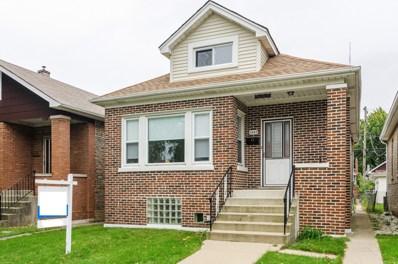 4947 W Roscoe Street, Chicago, IL 60641 - #: 10554424