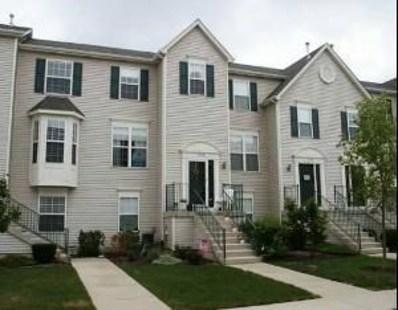1948 Grandview Place, Montgomery, IL 60538 - #: 10555709