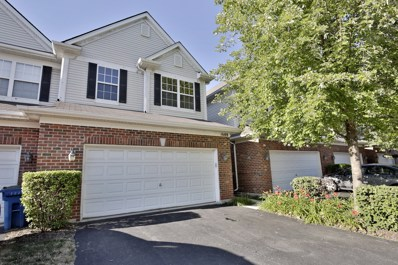 1688 Buckingham Drive UNIT 0, Des Plaines, IL 60016 - #: 10556286