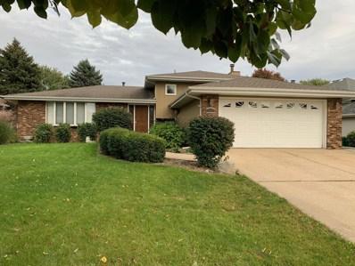 706 Ravinia Drive, Shorewood, IL 60404 - #: 10557224