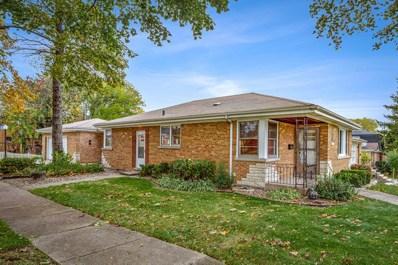1948 Herbert Avenue, Berkeley, IL 60163 - #: 10557431