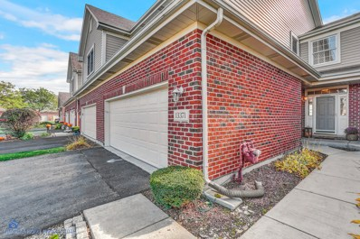 13371 Ash Court, Palos Heights, IL 60463 - #: 10557461