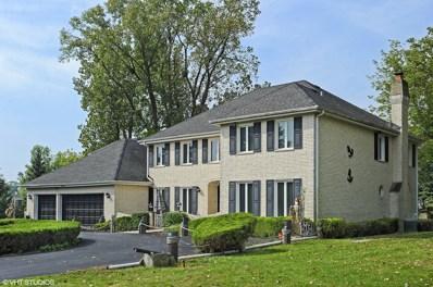 1610 Elmdale Avenue, Glenview, IL 60026 - #: 10557907
