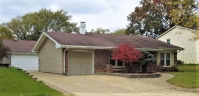 177 Brandon Court, Bolingbrook, IL 60440 - #: 10558058
