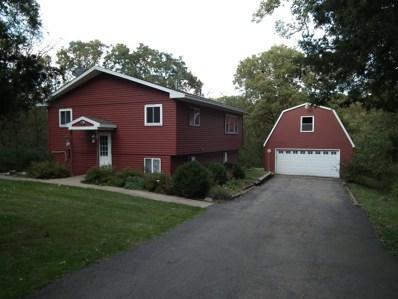 107 Indian Hills Drive, Putnam, IL 61560 - #: 10558281