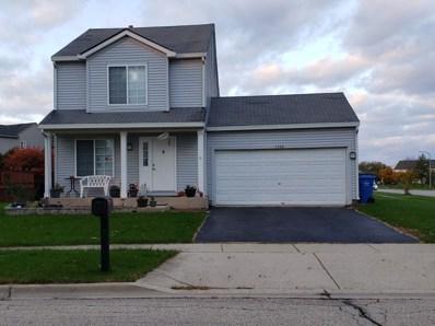 1360 Ridge Road, South Elgin, IL 60177 - #: 10558541