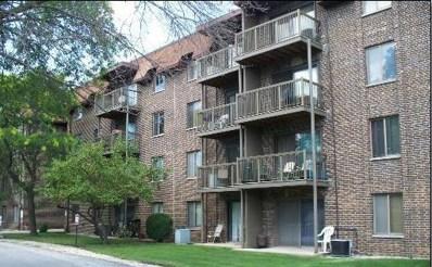 830 Elder Road UNIT B315, Homewood, IL 60430 - #: 10560292